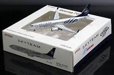 Air Europe B737-800 Reg:EC-JHK Scale 1:400 Diecast Models           A13107