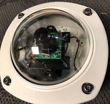 Vandal-WaterProof Camera Monitor All Night Sky Meteors-Stars Ex-view Low Light