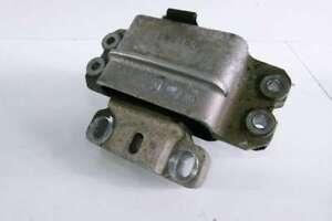 Original VW Audi Skoda Touran 1T Golf 5 Getriebelager Getriebehalter 1K0199555N