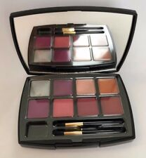 CHANEL Holiday Aqualumieres Multi effect Palette Eyes Cheeks Lips Brand New RARE