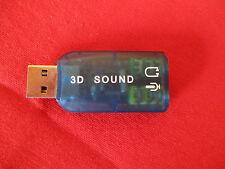 TRANSFORMAR USB MICROFONO Y ALTAVOZ / TRANSFORM USB microphone and speaker