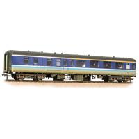 Bachmann 39-413 OO Gauge Regional Railways Mk2A BFK Coach