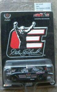 ACTION Legacy 1:64 Stock Car Dale Earnhardt NASCAR P/N 103436