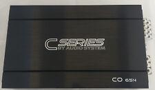 Verstärker Audio System CO 65.4