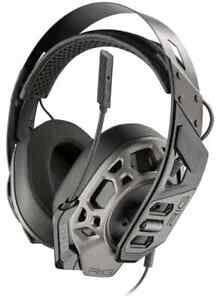 RIG 500Pro HC Gaming Headset Microphone Xbox One PC PS4 Laptop Headphones Stereo