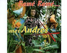 CDANDRESrame rameHOLLAND 1994 EX+    (R2553)