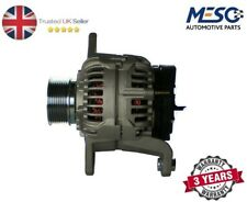 BRAND NEW ALTERNATOR FITS FOR VOLVO FH 400 420 440 460 480 500 520 540 2005 ON
