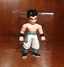 Dragon Ball Z GOTENKS Action Figure 1996 Irwin DBZ GT