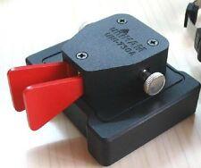 New UNI-730A Key body automatically / Mini on the CW Morse Code Keyer Key