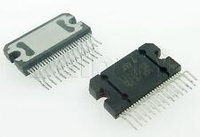 TDA7560A Original New ST Integrated Circuit NTE 7202 / ECG 7202