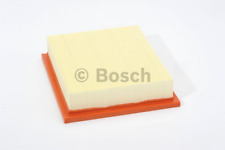 Filtre à air Bosch 1 457 433 023