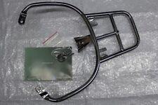 Genuine Luggage Rack Top Case Bracket Rigid Vespa Primavera Sprint 50 125 #R3203