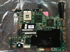 HP pavilion dv9000 DV9500 DV9700 434659-001 Laptop motherboard