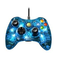 Afterglow PRD-PL3602 AP.1 Wired Controller for Xbox 360