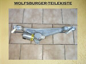 GOLF 1 CABRIO Scheibenwischermotor Wischermotor Scheibenwischer Caddy Jetta Golf