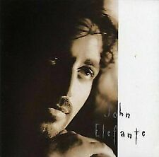 Windows of Heaven by John Elefante (CD, Word (Label))