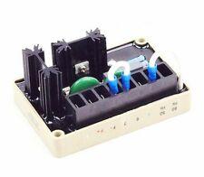 New AVR SE350 Marathon Automatic Voltage Regulator Generator Electric Controller