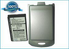 3.7 V Batteria per Blackberry 7100 Li-ion NUOVA