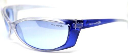 Info Arnette Swinger Sunglasses Travelbon.us