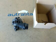 NEW BMW THERMOSTAT Wahler  Part No 11537510959