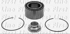 FBK1249 FRONT REAR WHEEL BEARING KIT FOR MG MG TF GENUINE OE FIRST LINE