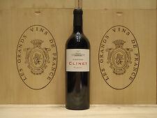 Château Clinet 2007 Pomerol noté 91/100
