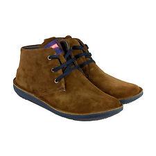 sale retailer 525c9 8e802 CAMPER Athletic Shoes for Men for sale   eBay