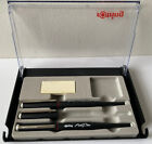 Rotring Art Calligraphy Pen - Set of 2 w/ Case and More
