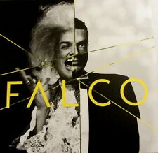 FALCO 60 - 2LP / Yellow Vinyl - Limited