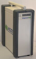Acist EmPowerMR 102904 Hydraulic Controller *Used*