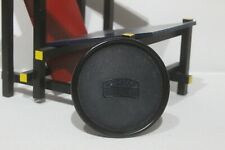Original Zeiss Ikon Lenscap 11.1301-00.008 for Icarex 35.
