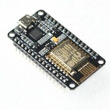 NodeMCU ESP8266 Lua Amica WiFi Internet of Things Development Board CP2102 IoT