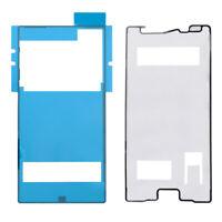 "For Sony Xperia Z5 5.2"" LCD Adhesive Sticker Tape Sticky Glue E6653 E6603"