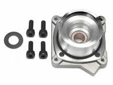 HPI Racing 1/8 Savage 4.6 Metal 15236 - Cover Plate set