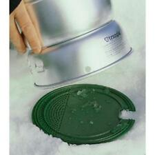 "Trangia Multi-Disc 25 8.25"" - w/Several Functions: Strainer, Cutting Board Base"