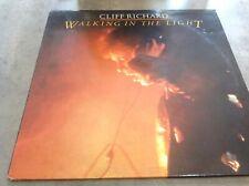 1984~Cliff Richard~Walking In The Light~Vinyl