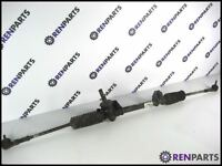 Renault Clio II PH2 01-06 1.2 1.4 1.6 16v 1.5 DCI Steering Rack Complete