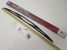 Windshield Wiper Blade-Hd - Wide Saddle Front NAPA 60-2856 / Trico 67-281 28 IN