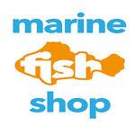 marinefishshop_holbeach