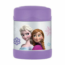 NEW Thermos Funtainer Frozen Food Jar