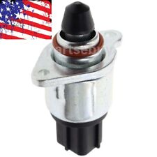 New A33-660-R00 Idle Air Control Valve IACV For Subaru Impreza Turbo GC8 EJ20 H4