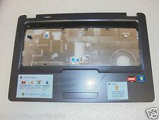 HP Pavilion G62 G62-340US Touchpad/Palmrest Assy w/ Power Button 32AX7TATP40