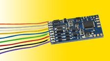 VIESSMANN 5249 DECODIFICADOR Funcional, H0