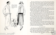 24 original Vintage Edwardian era dressmaking books cd printable pdf tailoring