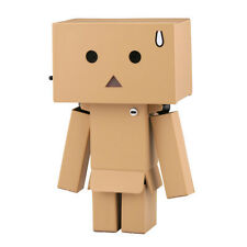 Emotional Danbo Danboard mini Figure Sweat ❤ Yotsuba&! Japan