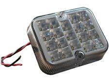 Rückfahrleuchte LED für Anhänger - Rückfahrstrahler - Rückfahrscheinwerfer