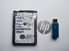 HP Designjet T790 T795 T1300 Disco Duro HDD Cr647-67028 Cr650-67001