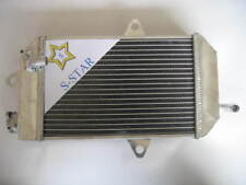 2003 BANSHEE YFZ350 OVER SIZE RADIATOR( Fit All Year)