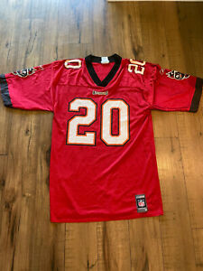 ronde barber jersey products for sale   eBay