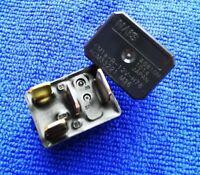 Accu Cable AC-C-RMG//SET Pack de 2 Connecteurs RCA C-inch m/âle Or